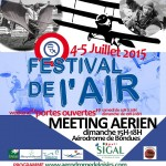 festival_air_bondues_2015