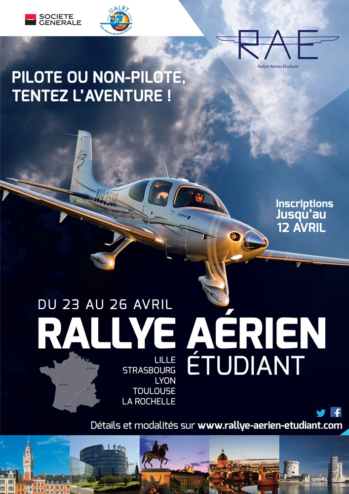Affiche-Evenement-(Derni_re-version)