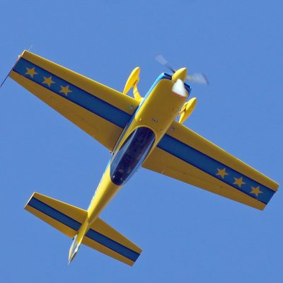 avion_voltige_lille