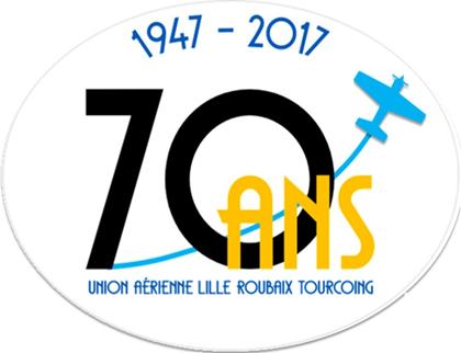 Aéroclub de Lille - Bondues - UALRT