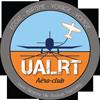 Aéroclub de Lille Bondues - UALRT