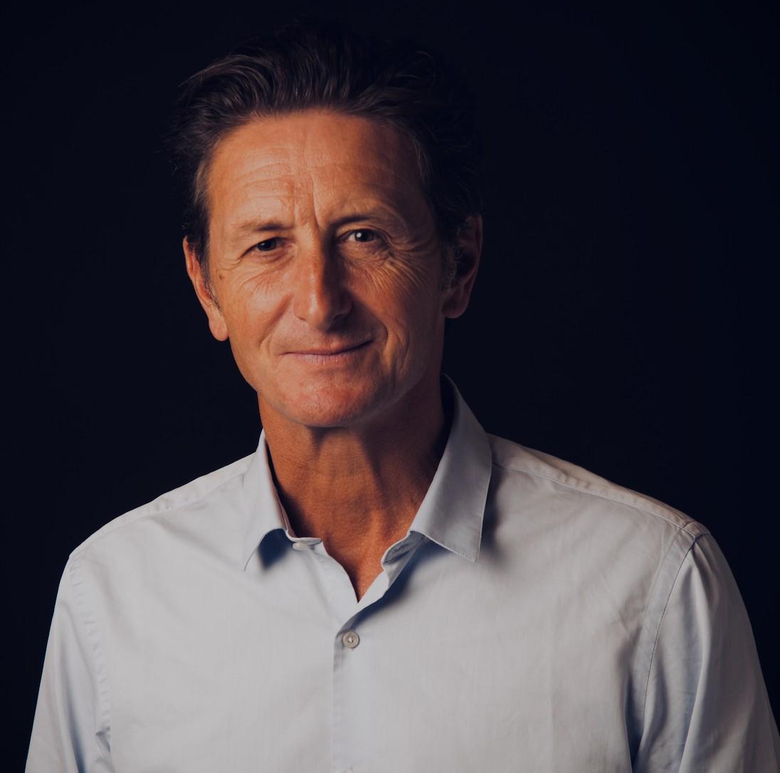 François Stoop
